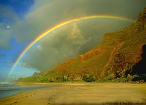 rainbows1-11