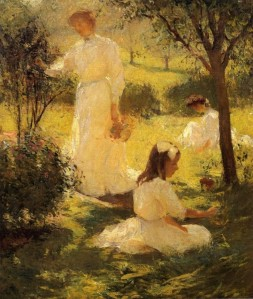 cropped-cropped-girls_in_the_garden_oil_c-1906_frank_weston_benson2.jpg