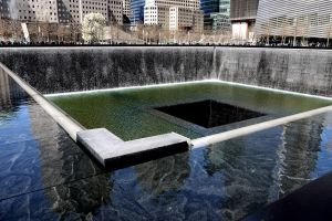National-9-11-Memorial-Photos-5