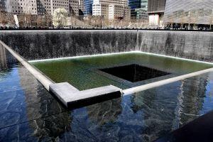 National-9-11-Memorial-Photos-5