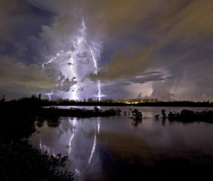 cropped-lightning-night-clouds-lake-thunderstorm-nature.jpg